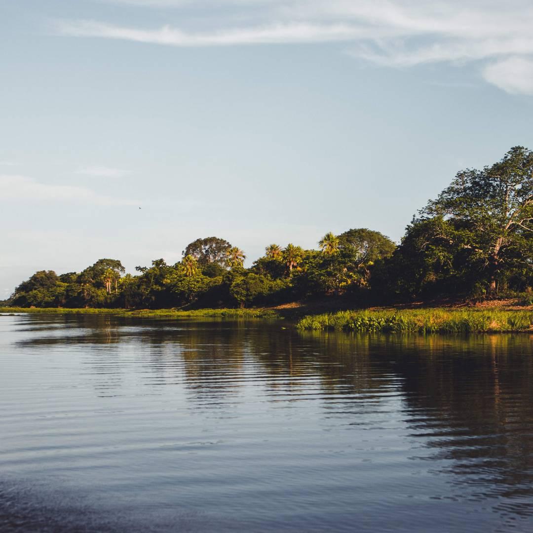 Custom-Travel-Planner-Network-6-SM-Bolivia-Pantanal