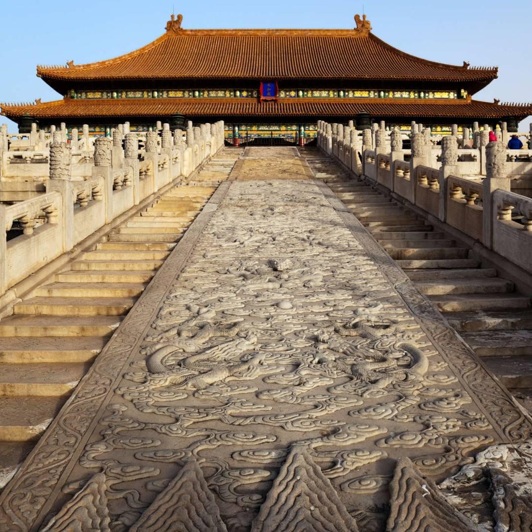 Custom-Travel-Planner-Network-6-SM-China-Forbidden-City