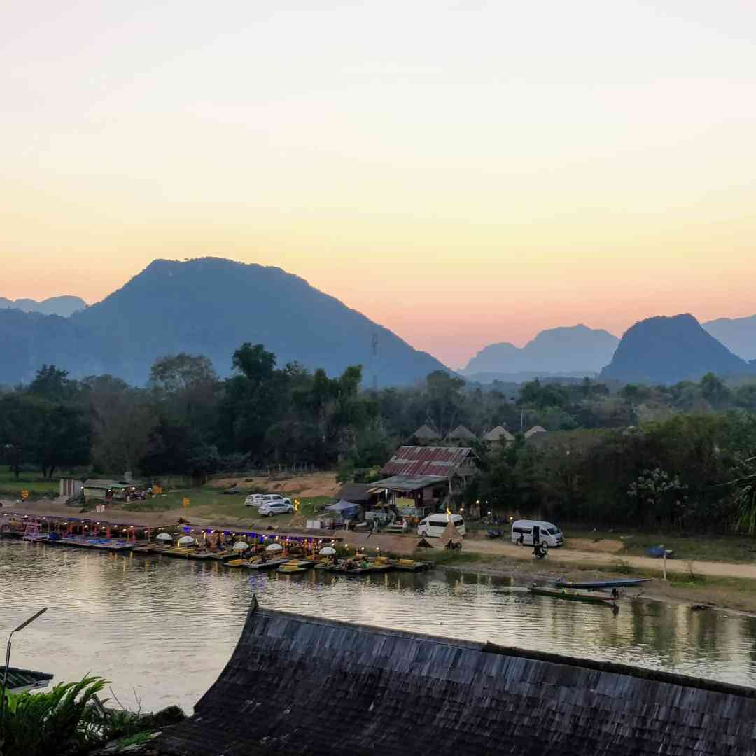 Custom-Travel-Planner-Network-6-SM-Laos-Vang-Vieng