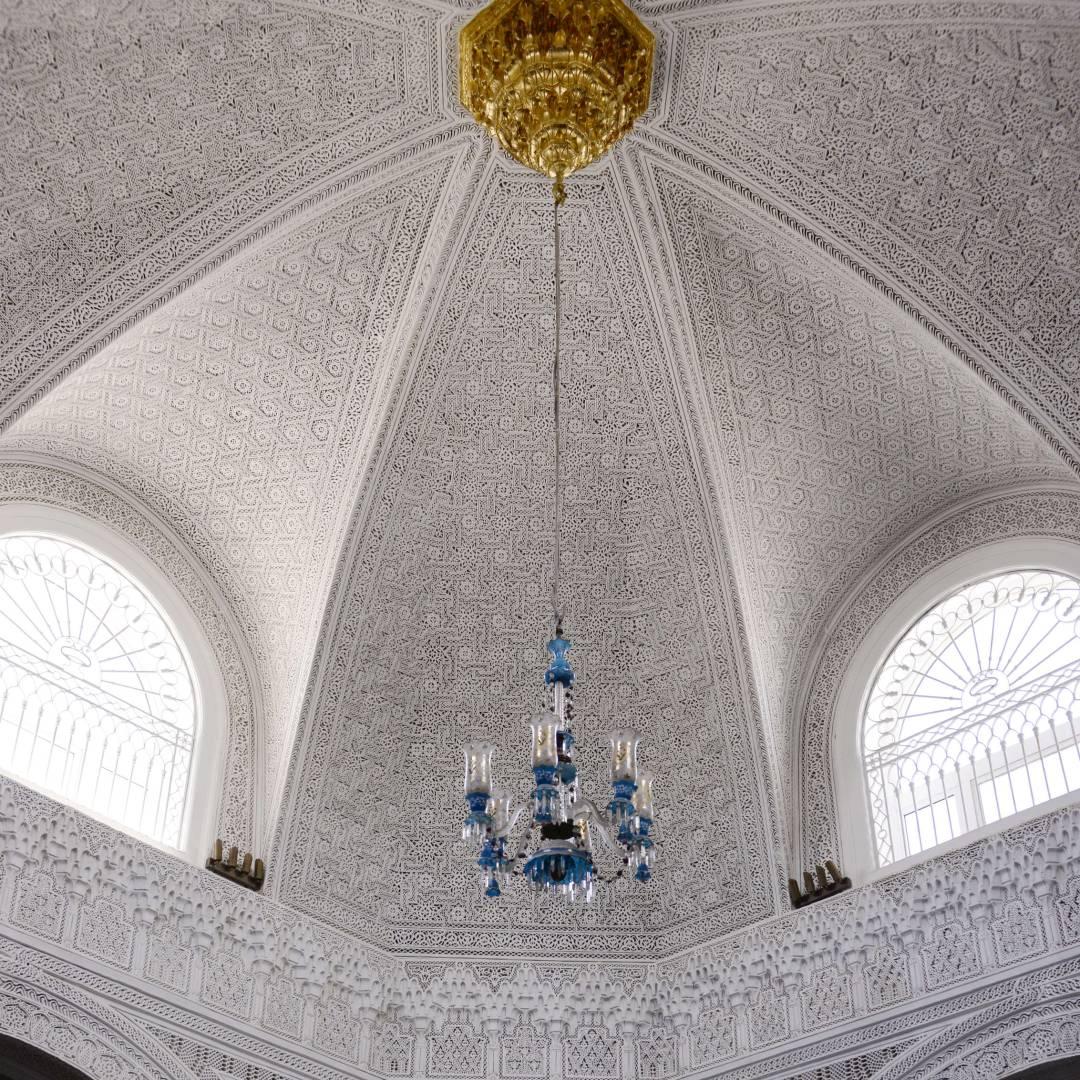 Custom-Travel-Planner-Network-6-SM-Tunisia-Bardo-Museum