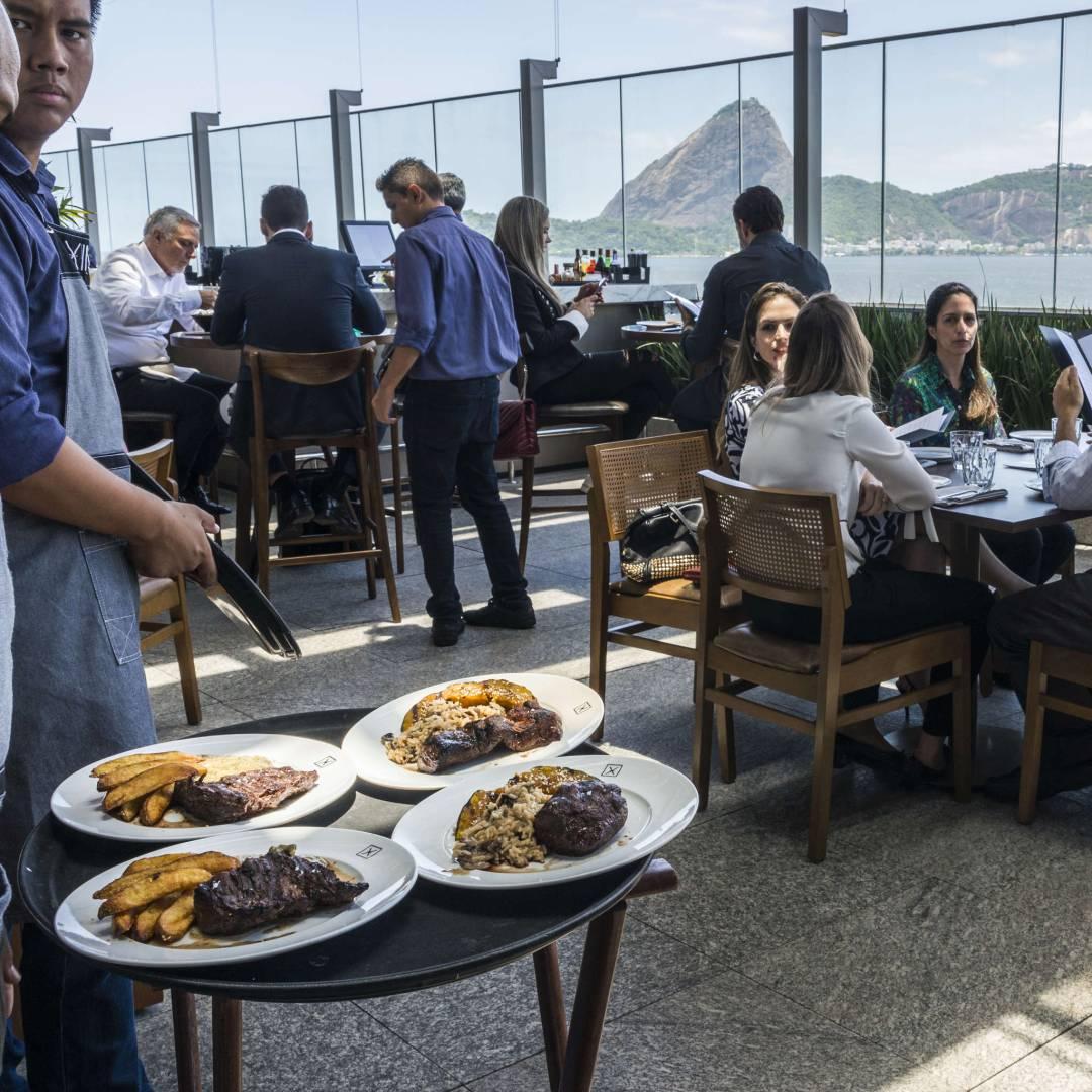 Custom-Travel-Planner-Network-7-Brazil-churrasco