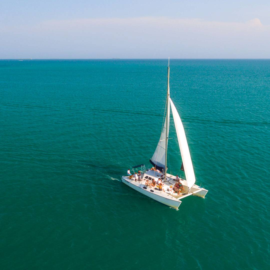 Custom-Travel-Planner-Network-7-Caribbean-Catamaran