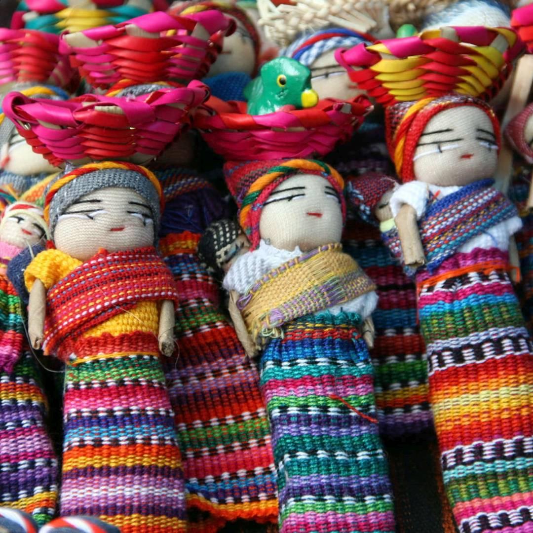 Custom-Travel-Planner-Network-7-Guatemala-Handicrafts-