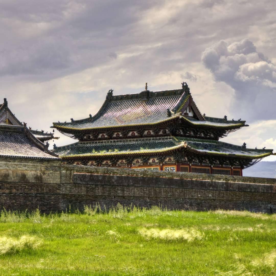 Custom-Travel-Planner-Network-7-Mongolia-Erdine-Zu-Monestary