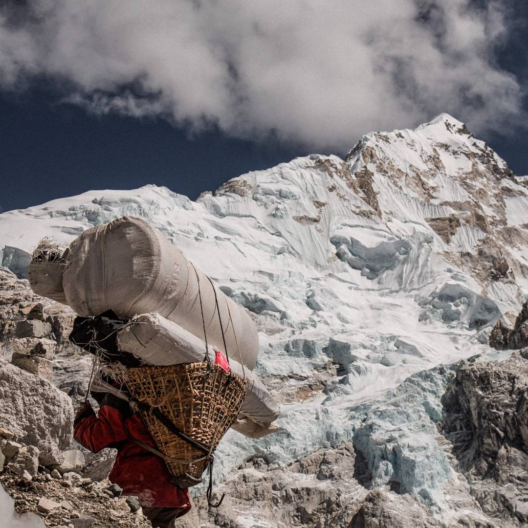Custom-Travel-Planner-Network-7-Nepal-Sherpa-to-Base-Camp