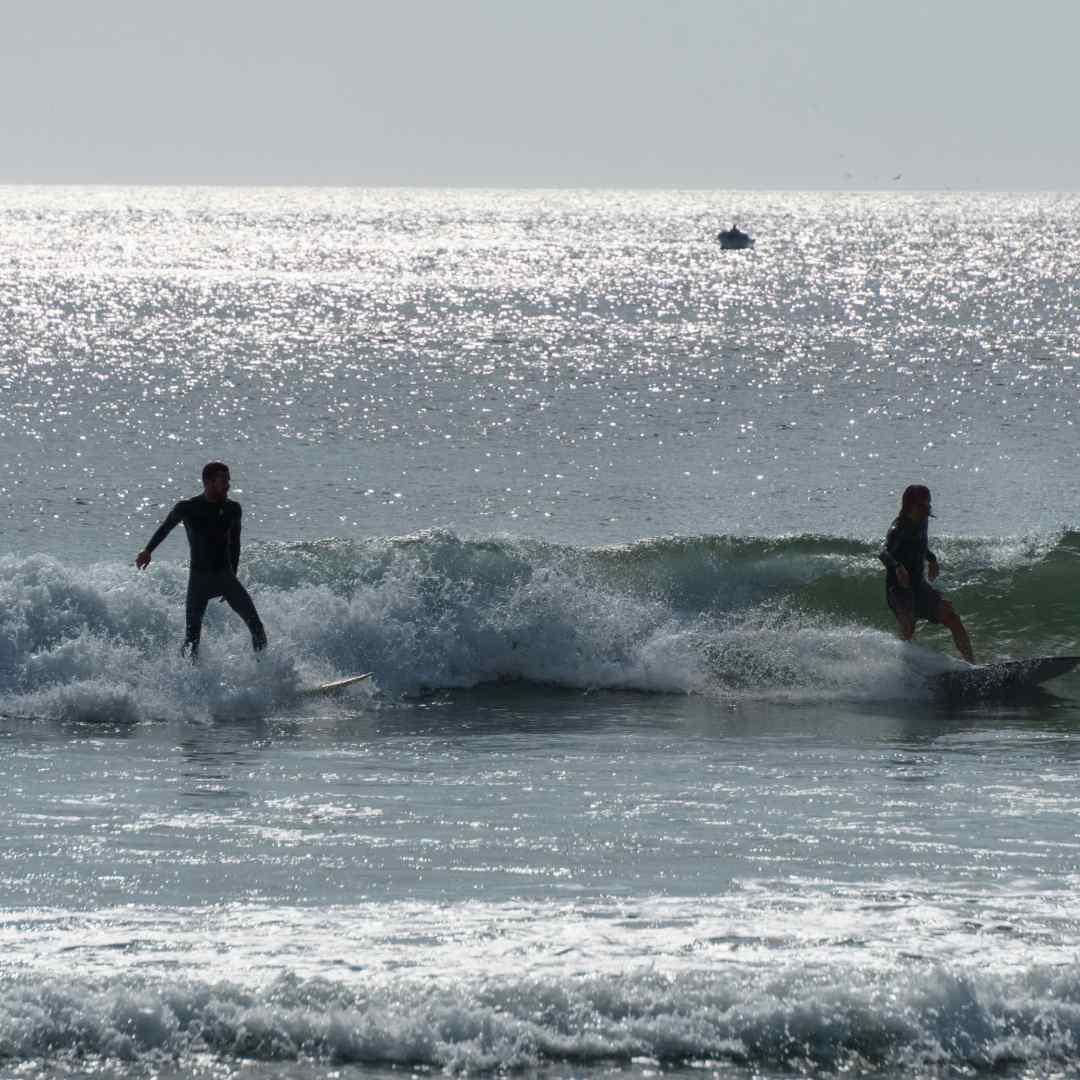 Custom-Travel-Planner-Network-7-Nicaragua-Surfing