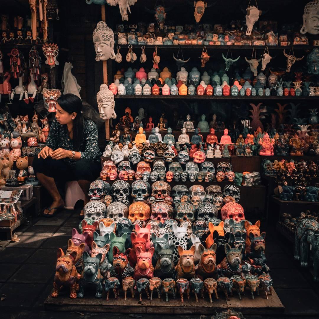 Custom-Travel-Planner-Network-7-SM-Bali-Ubud-Market-