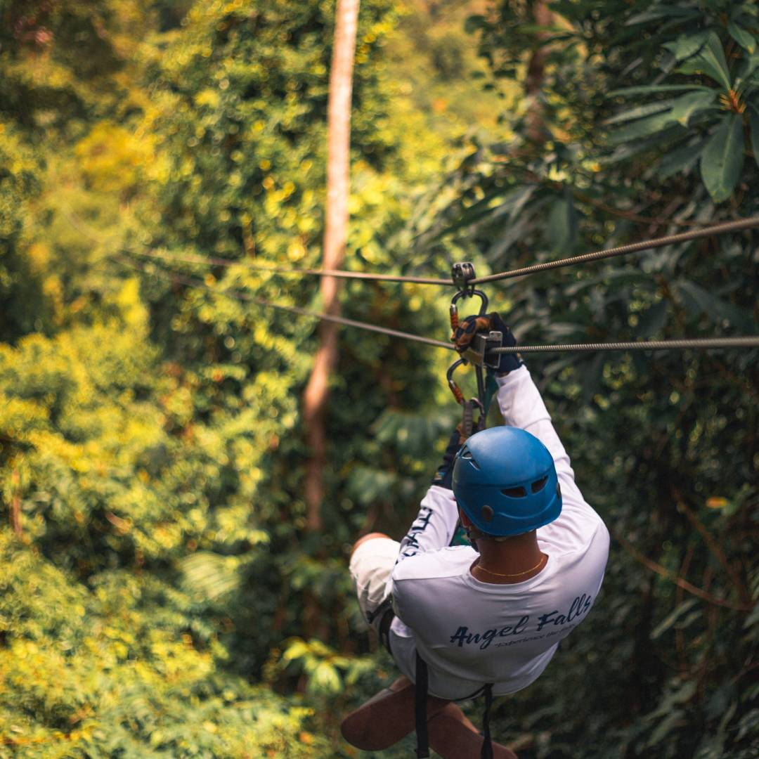 Custom-Travel-Planner-Network-7-SM-Belize-Zipline-