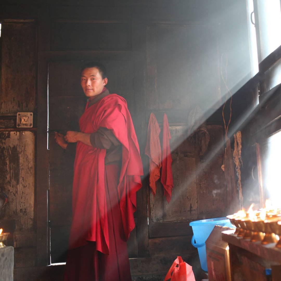 Custom-Travel-Planner-Network-7-SM-Bhutan-Monk