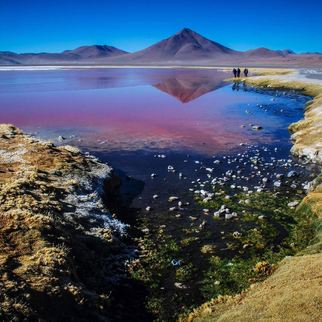 Custom-Travel-Planner-Network-7-SM-Bolivia-Altiplano