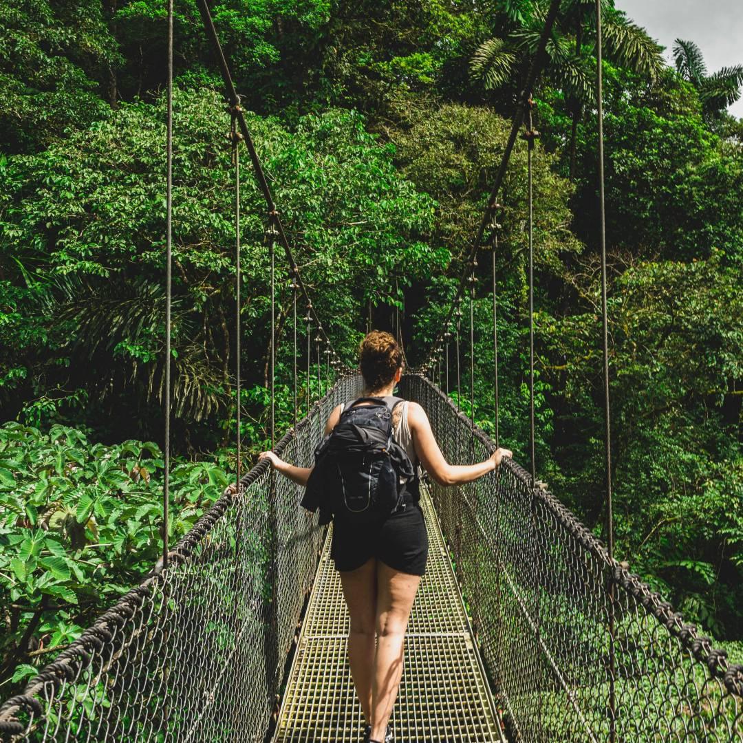 Custom-Travel-Planner-Network-7-SM-Costa-Rica-Mistico-Arenal-Hanging-Bridges