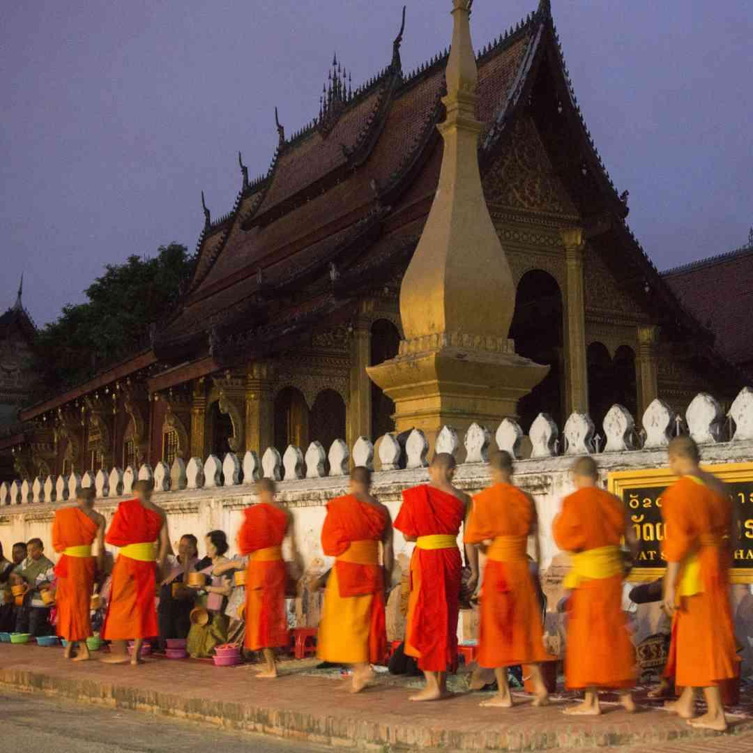 Custom-Travel-Planner-Network-7-SM-Laos-Monks-morning-alms