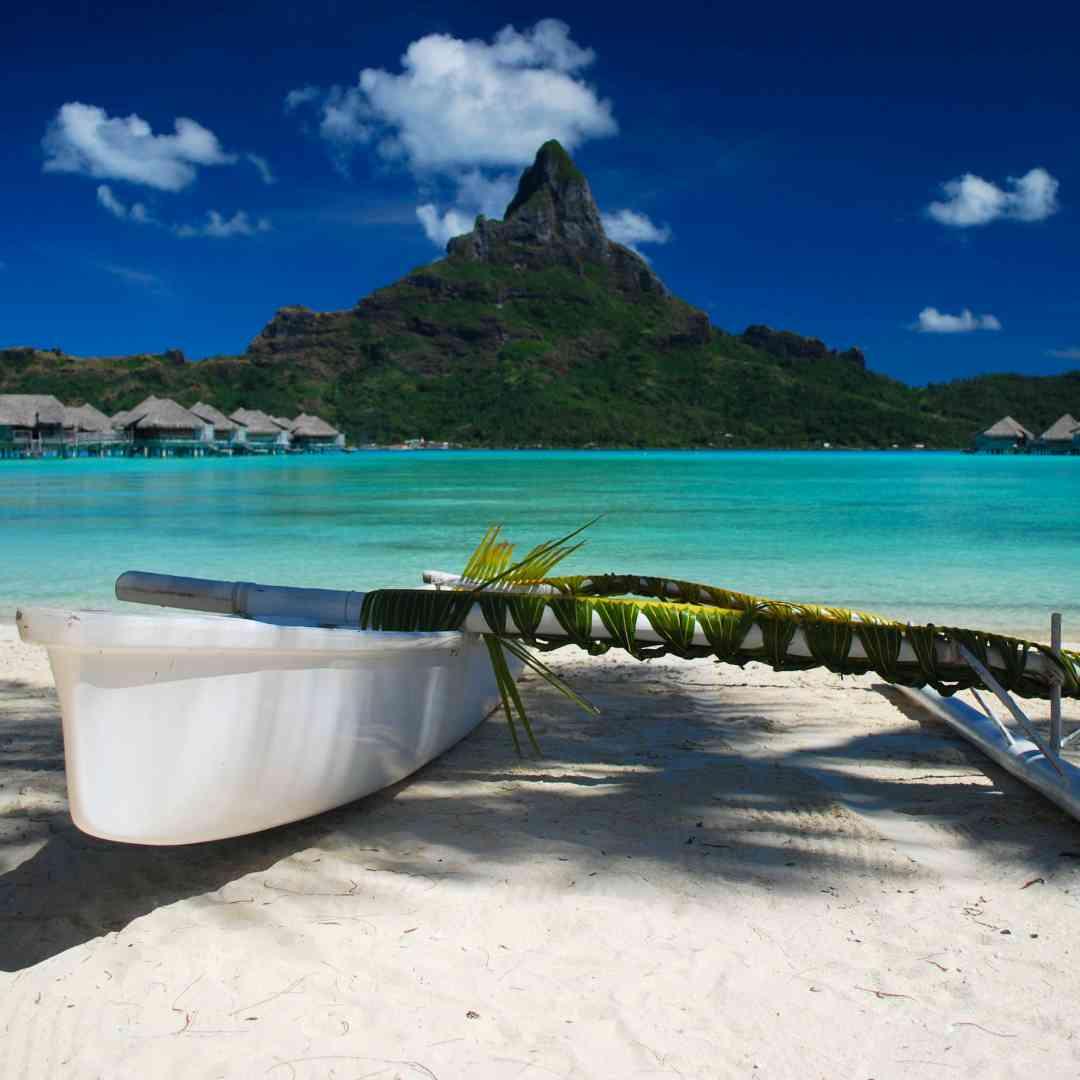 Custom-Travel-Planner-Network-7-SM-Tahiti-Outrigger