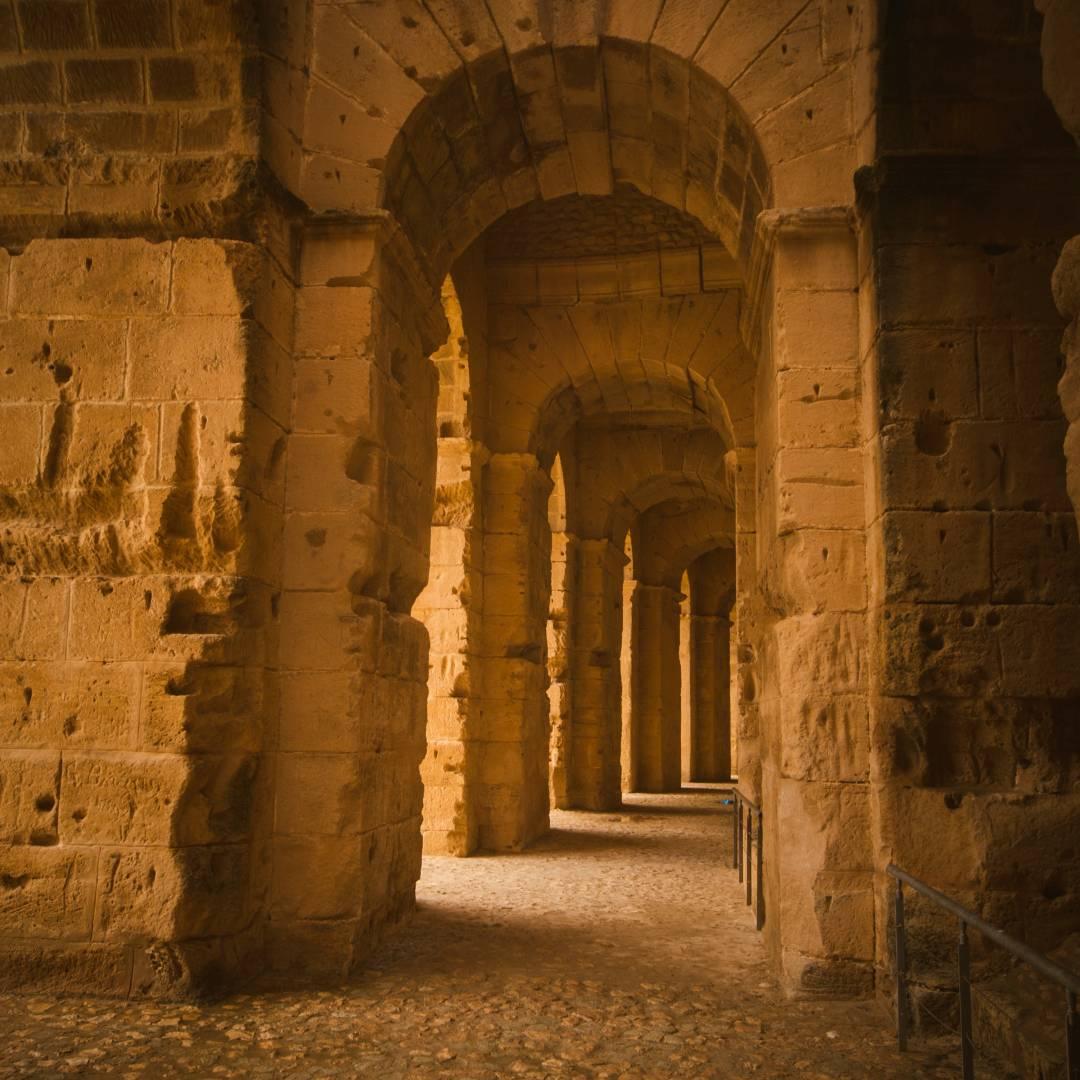 Custom-Travel-Planner-Network-7-SM-Tunisia-El-Jem-Ampitheater-Photo