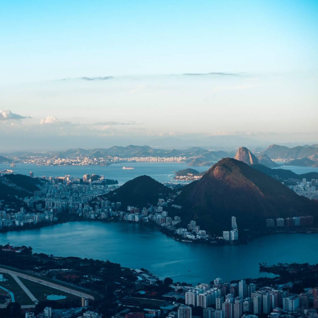 Custom-Travel-Planner-Network-8-Brazil-Rio