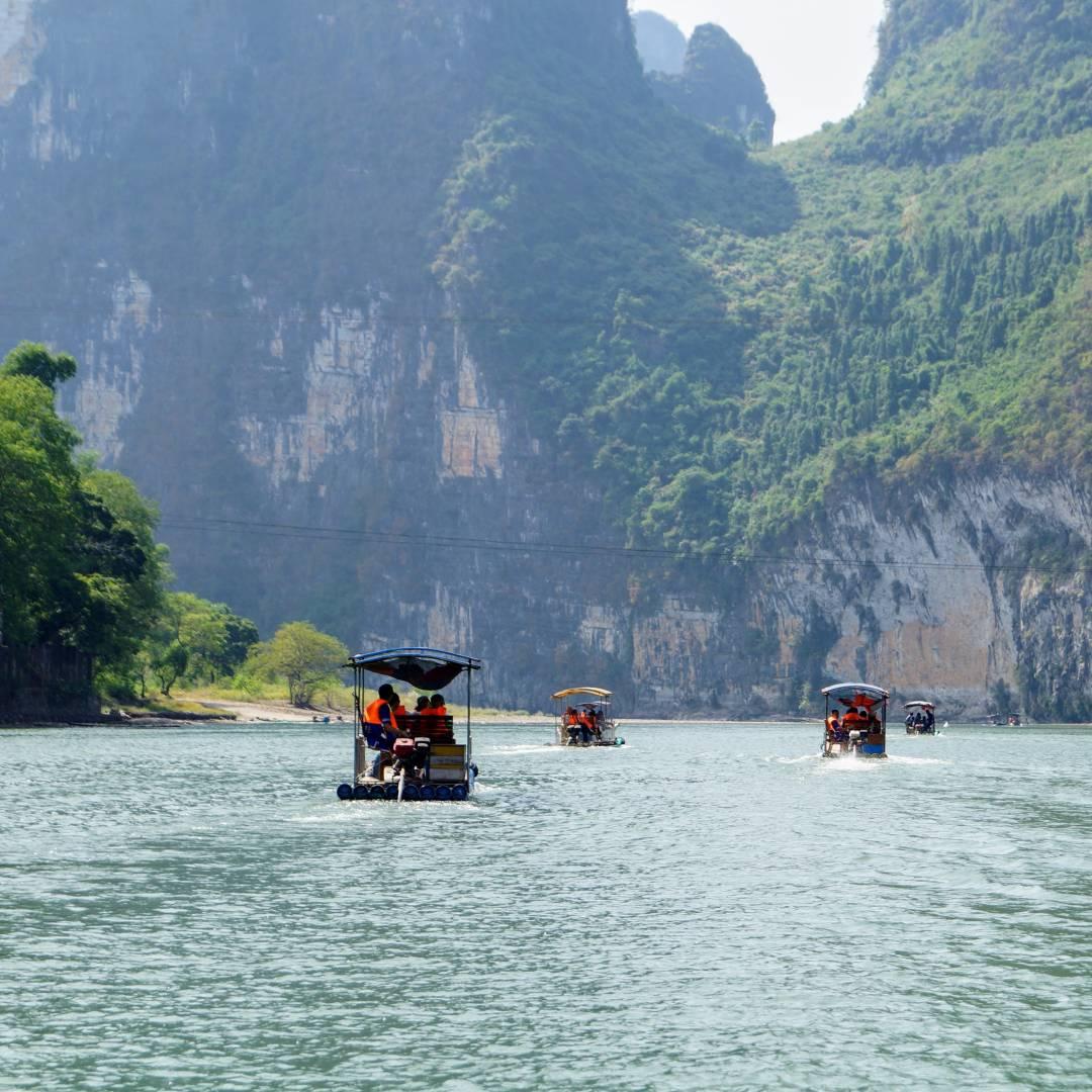 Custom-Travel-Planner-Network-8-China-Li-River