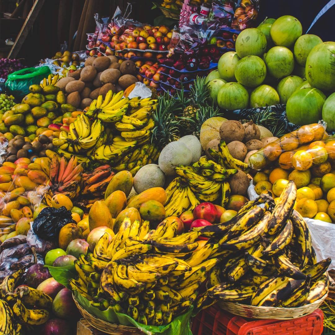 Custom-Travel-Planner-Network-8-Guatemala-Antigua-Market-