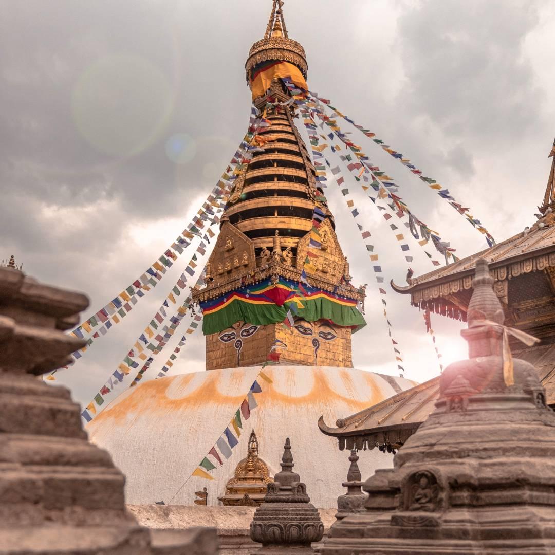 Custom-Travel-Planner-Network-8-Nepal-Kdu-swayambuth