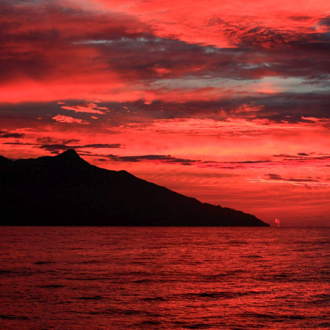 Custom-Travel-Planner-Network-8-Papua-Goodenough-Island