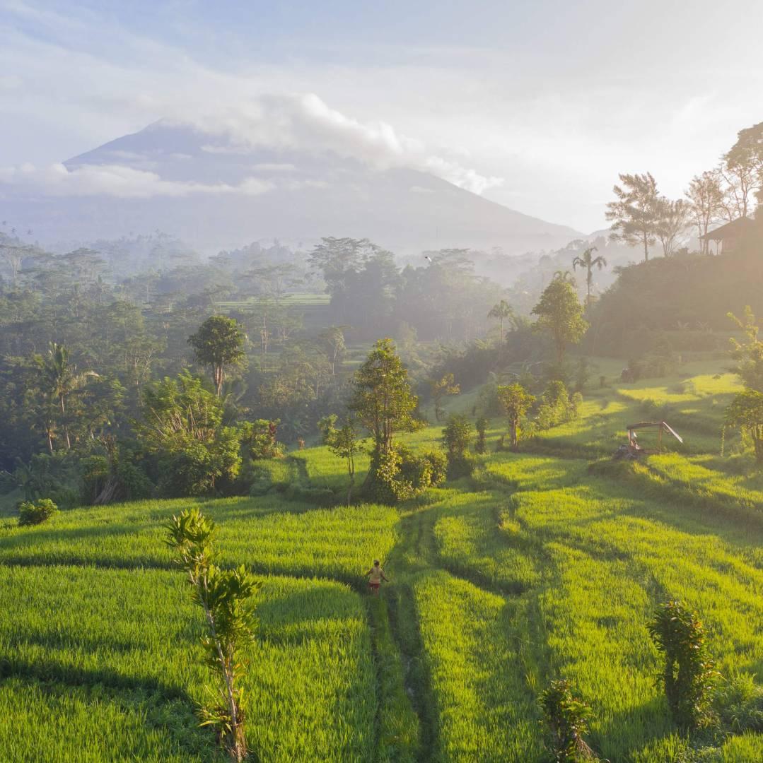 Custom-Travel-Planner-Network-8-SM-Bali-Mount-Agung-Sunrise