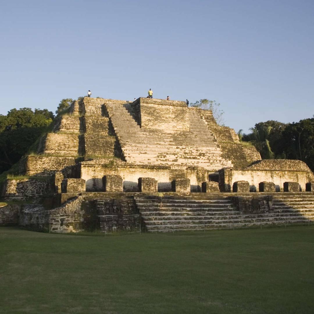 Custom-Travel-Planner-Network-8-SM-Belize-Altun-Ha