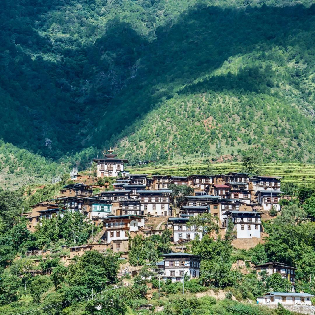 Custom-Travel-Planner-Network-8-SM-Bhutan-Mountain-Village