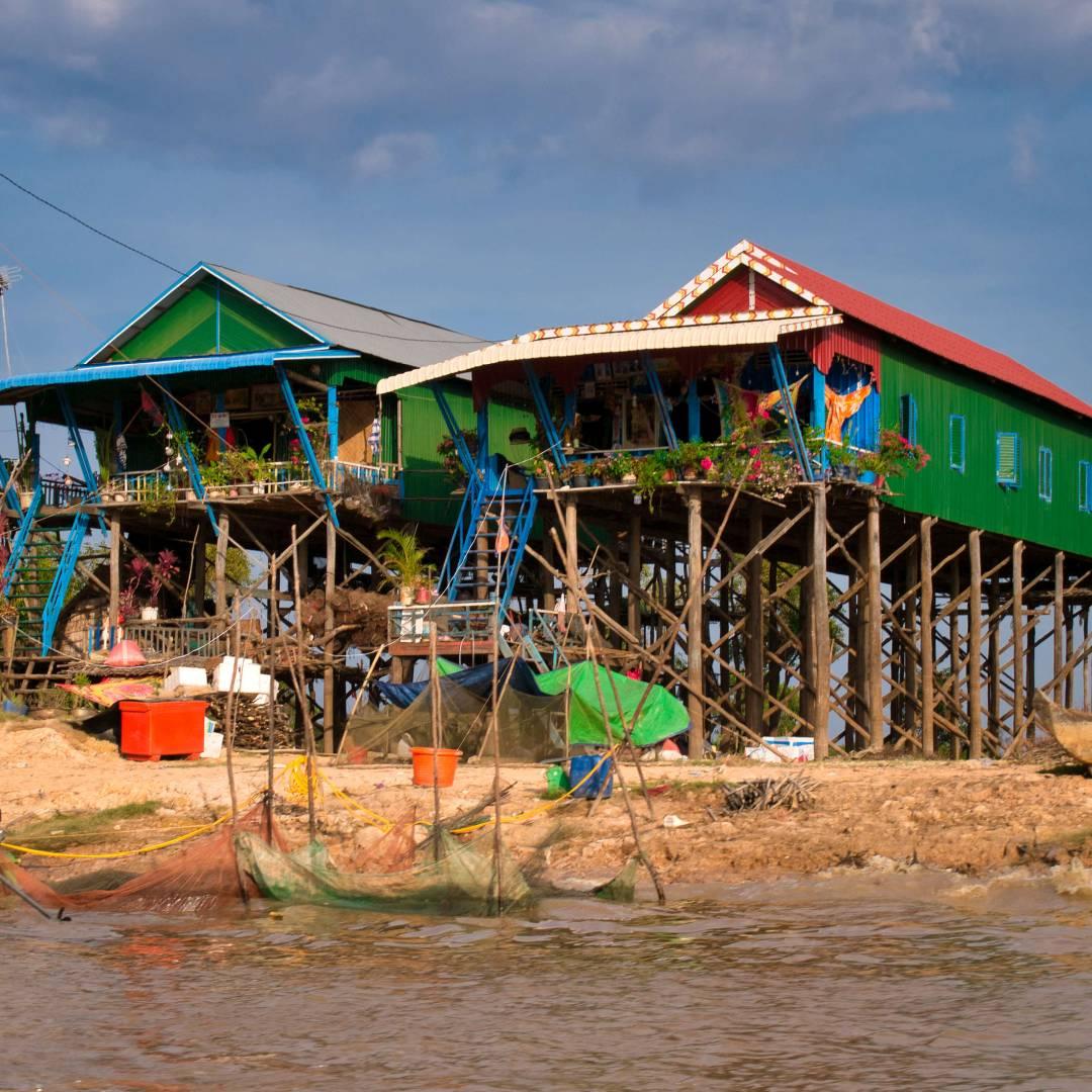 Custom-Travel-Planner-Network-8-SM-Cambodia-Stilt-Houses