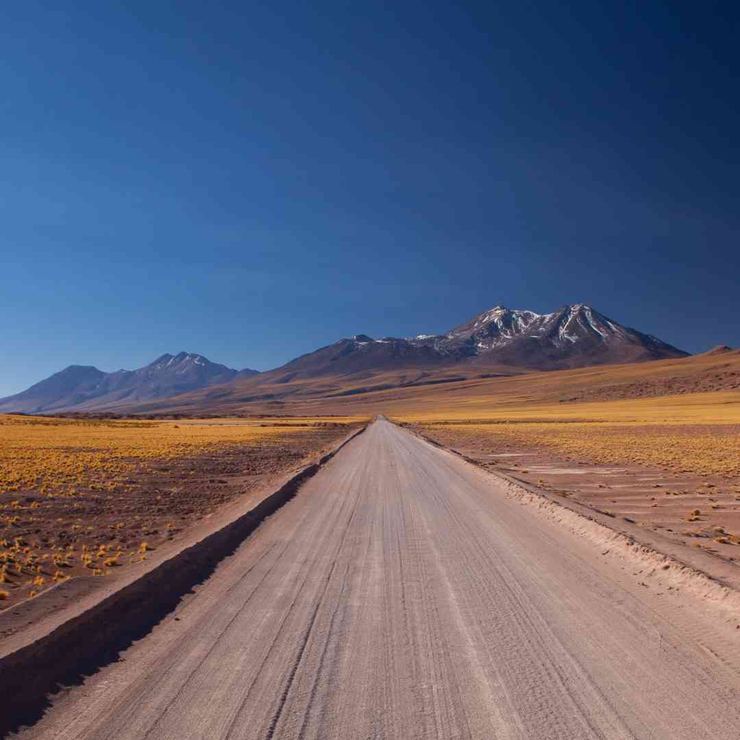 Custom-Travel-Planner-Network-8-SM-Chile-Altiplano-near-San-Pedro-de-Atacama