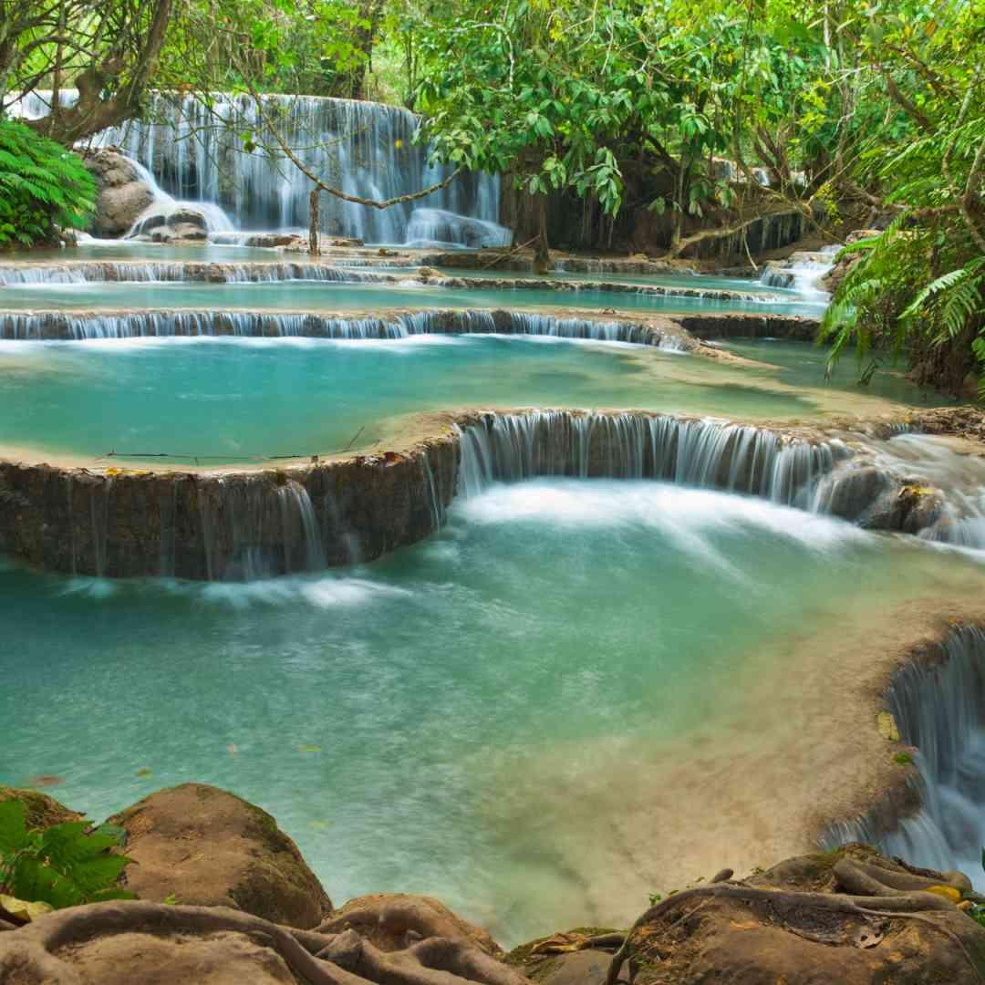 Custom-Travel-Planner-Network-8-SM-Laos-Kouang-Si-Waterfalls