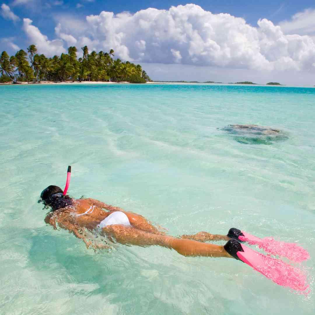 Custom-Travel-Planner-Network-8-SM-Tahiti-Snorkeler