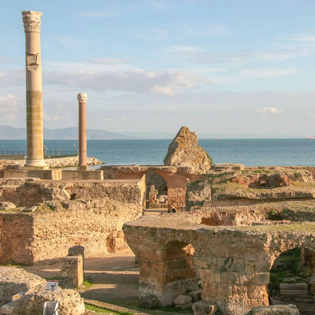 Custom-Travel-Planner-Network-8-SM-Tunisia-Carthage