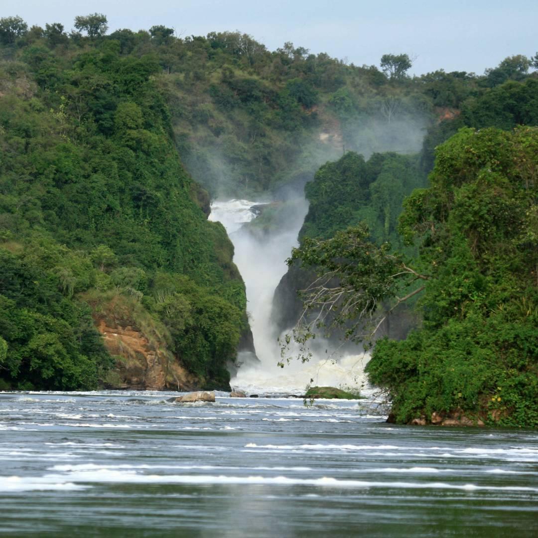 Custom-Travel-Planner-Network-8-SM-Uganda-Murchison-Falls