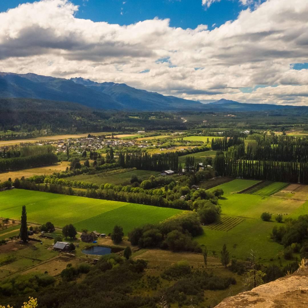 Custom-Travel-Planner-Network-9-Argentina-El-Bolson