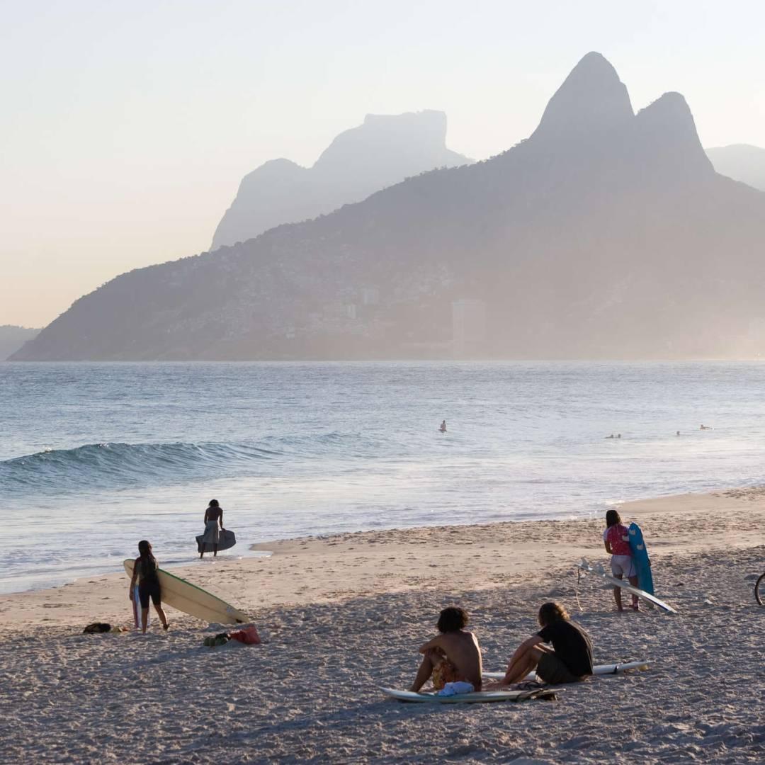 Custom-Travel-Planner-Network-9-Brazil-Ipanima