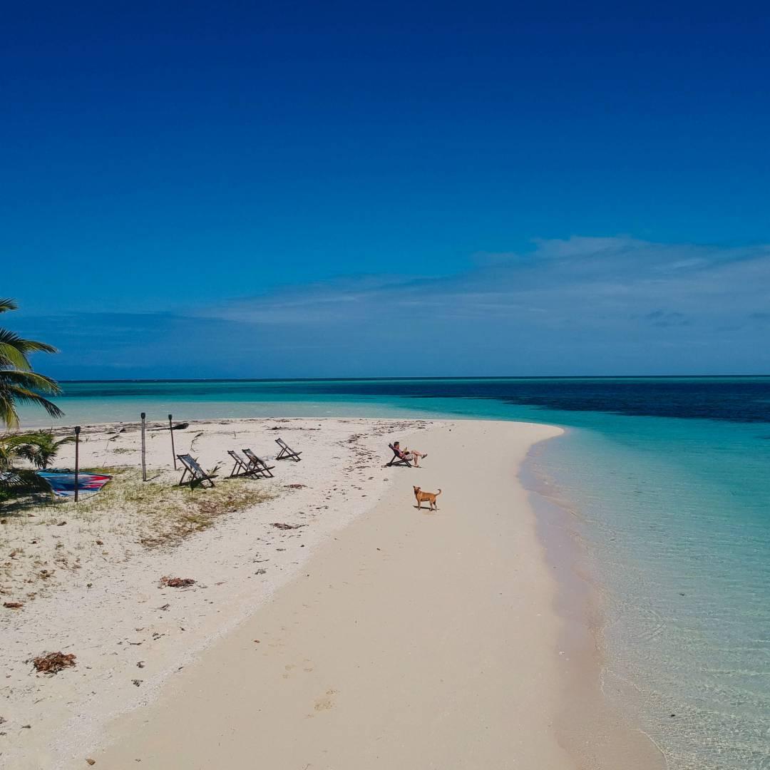 Custom-Travel-Planner-Network-9-Fiji-Leleuvia-Island-