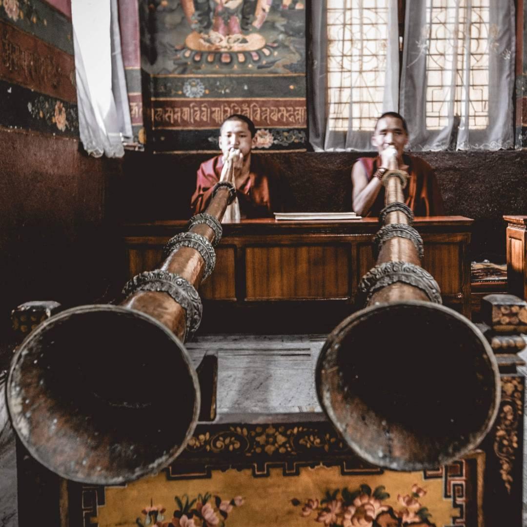 Custom-Travel-Planner-Network-9-Nepal-Kdu-Monks-