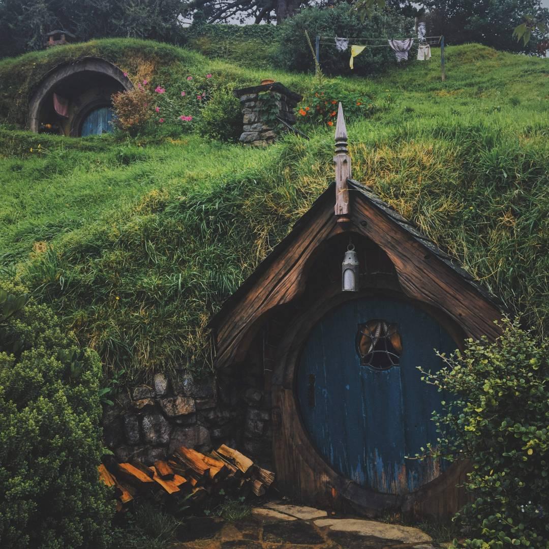 Custom-Travel-Planner-Network-9-New-Zealand-Hobbit-Movie-set