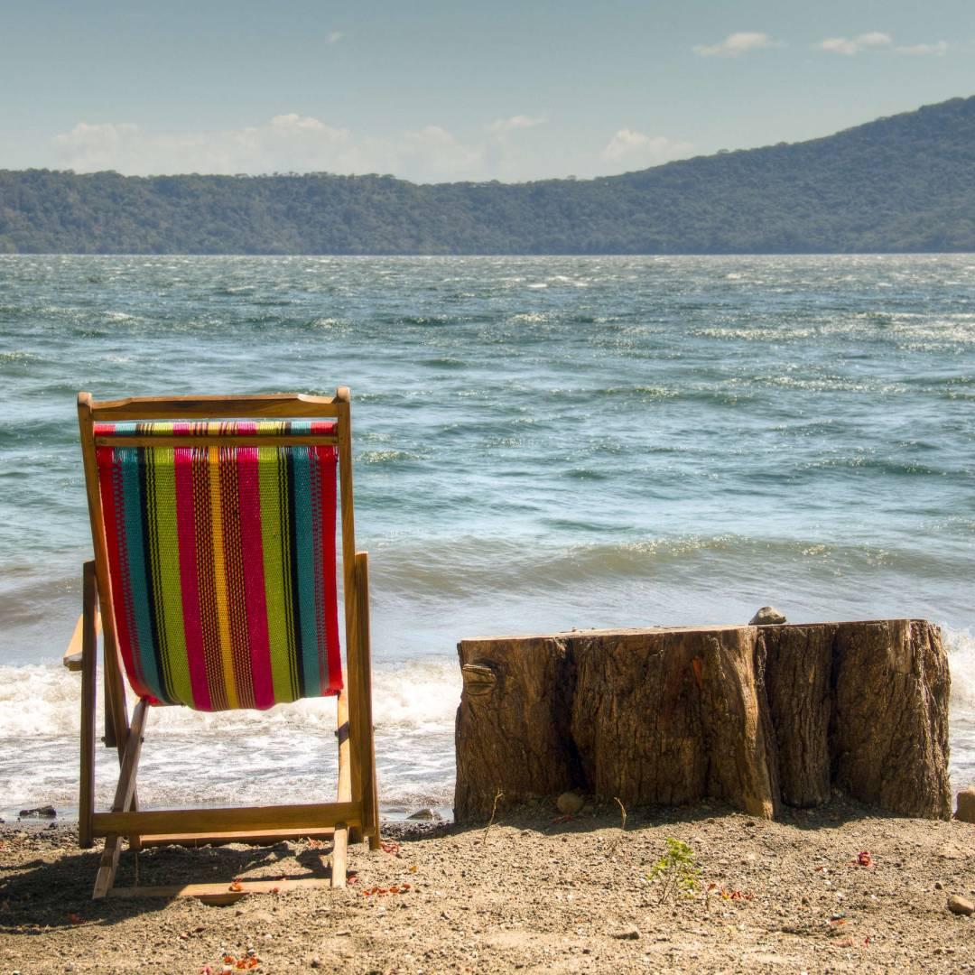 Custom-Travel-Planner-Network-9-Nicaragua-Lake-Apoyo