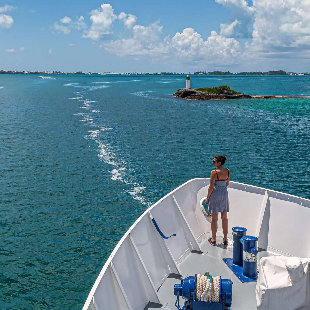 Custom-Travel-Planner-Network-9-SM-Bermuda-Ferry-Ride
