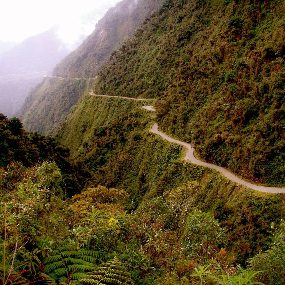 Custom-Travel-Planner-Network-9-SM-Bolivia-Death-Road-