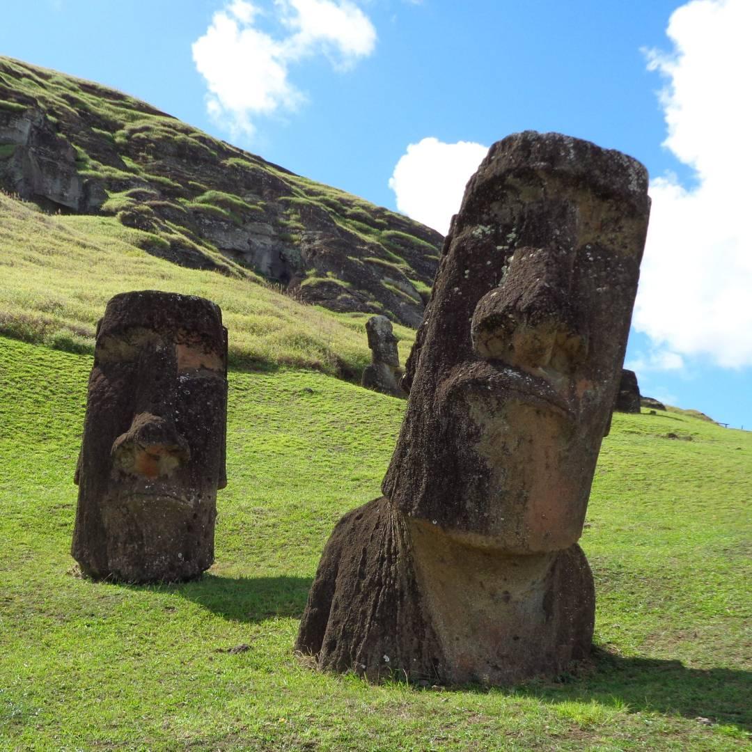 Custom-Travel-Planner-Network-9-SM-Chile-Easter-Island