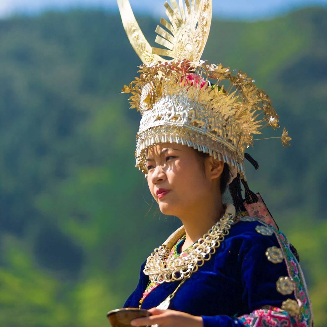 Custom-Travel-Planner-Network-9-SM-China-Miao-Woman