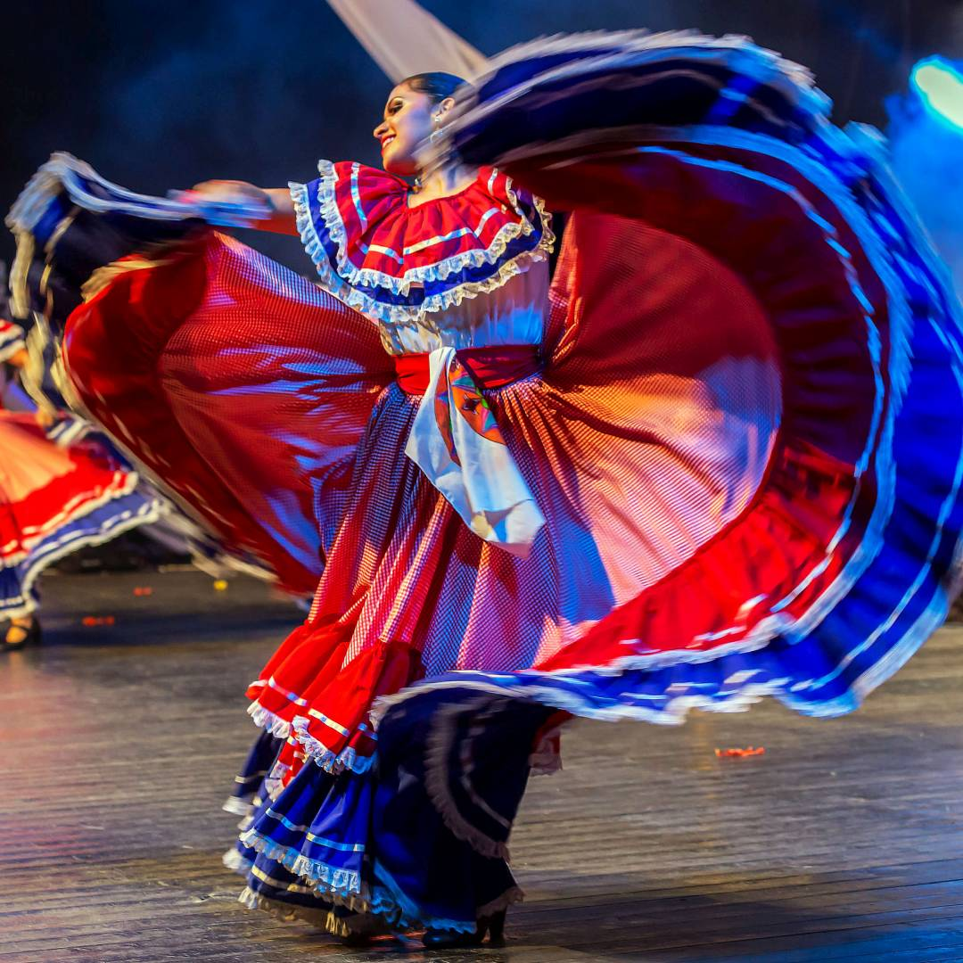 Custom-Travel-Planner-Network-9-SM-Costa-Rica-International-Festival-