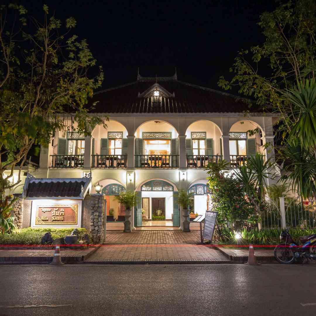 Custom-Travel-Planner-Network-9-SM-Laos-Villa-Santi-