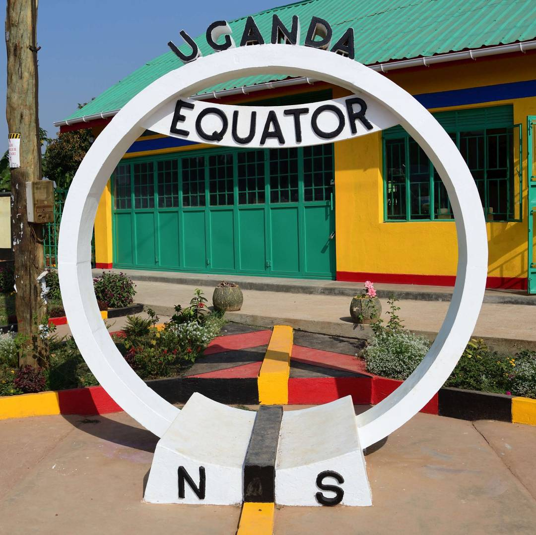 Custom-Travel-Planner-Network-9-SM-Uganda-Equator-Kayabwe