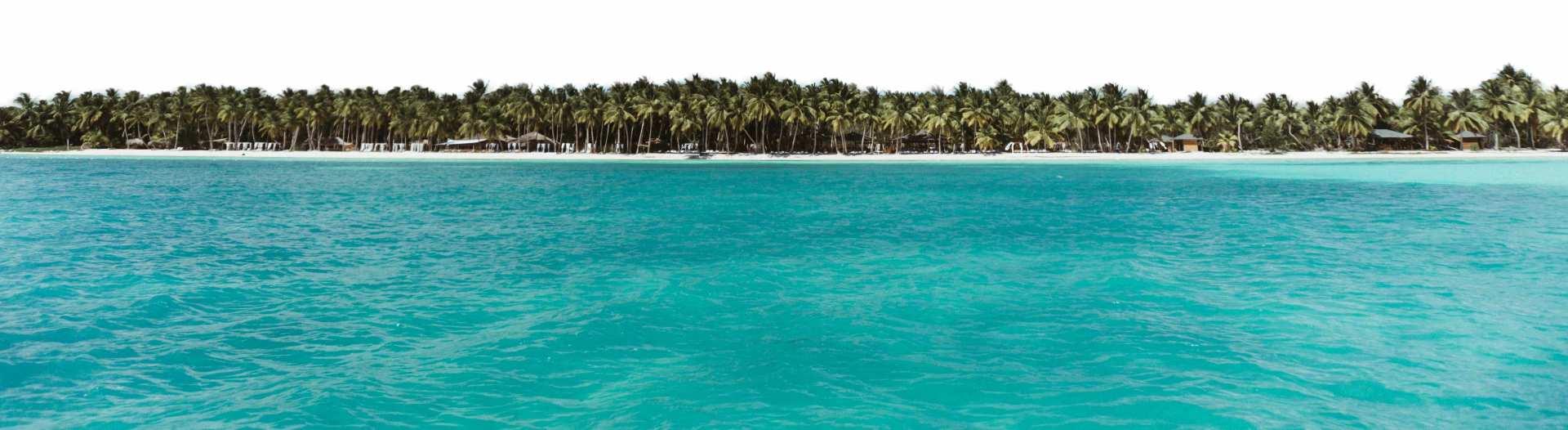Custom-Travel-Planner-Network-Caribbean-Dominican-Republic-Saona-Island