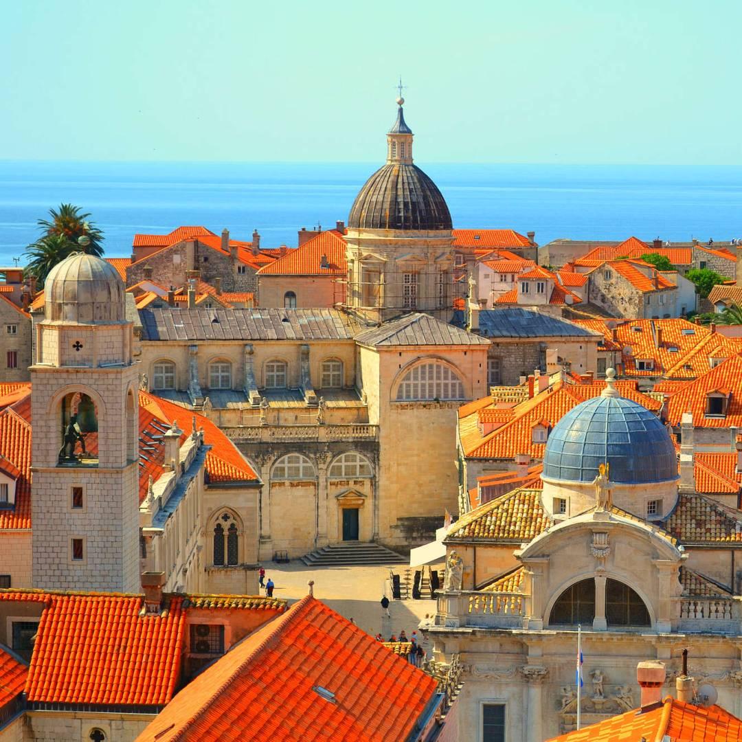 Custom-Travel-Planner-Network-1-Croatia-Dubrovnik