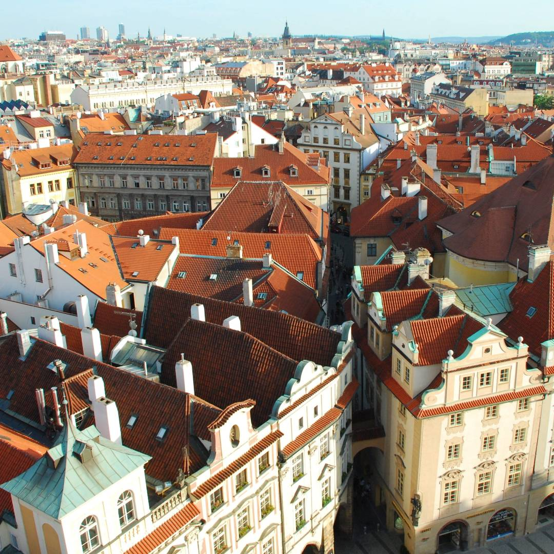 Custom-Travel-Planner-Network-1-Czech-Republic-Prague