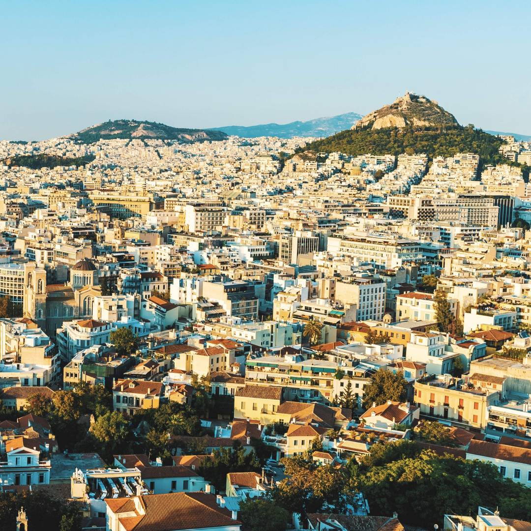Custom-Travel-Planner-Network-1-Greece-Athens-from-Partheno