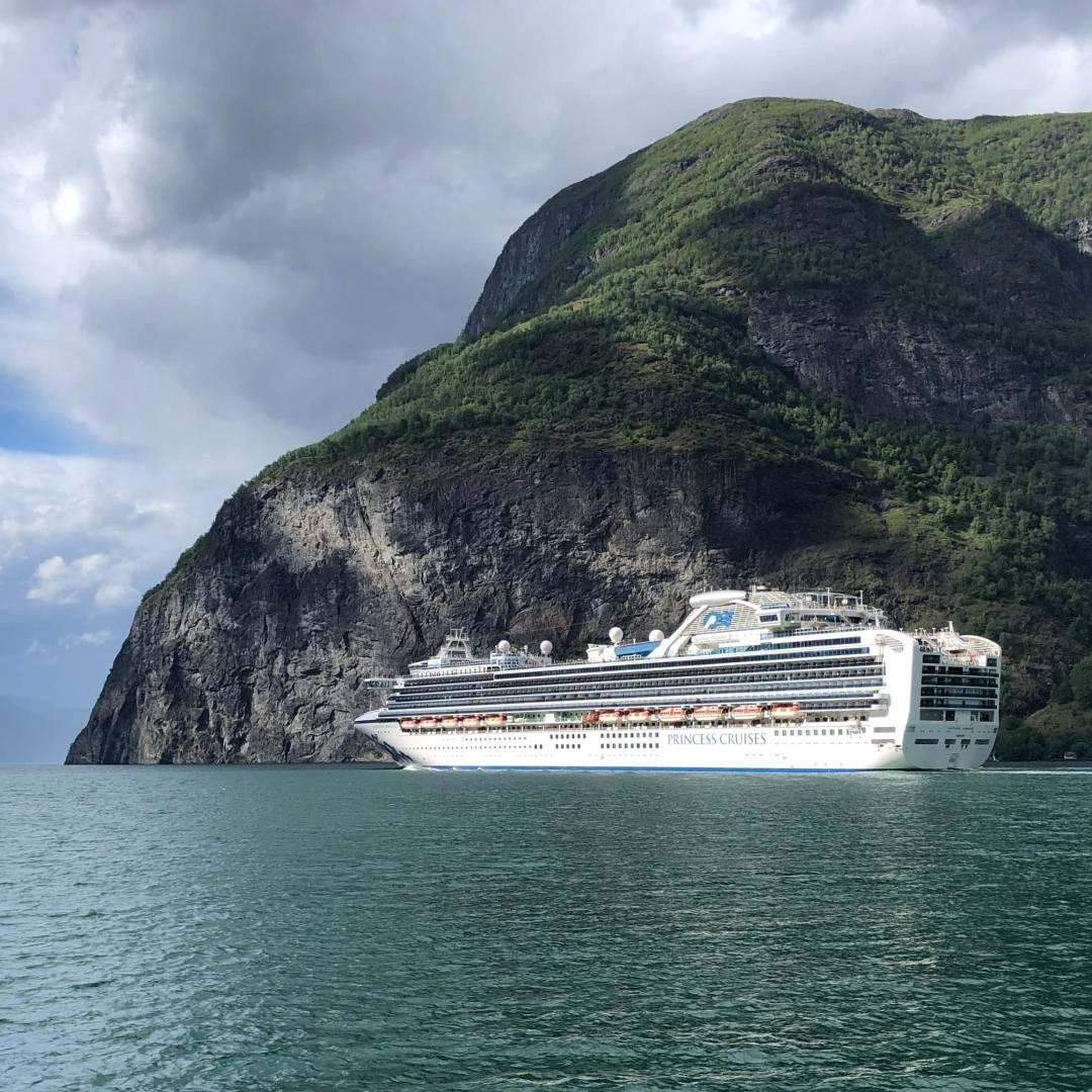 Custom-Travel-Planner-Network-1-Norway-Cruise